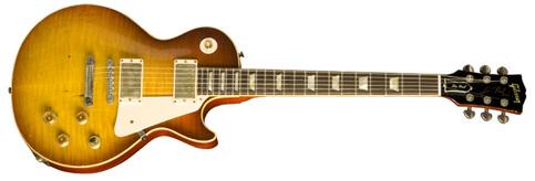 Z jakého dřeva se vyrábí kytara